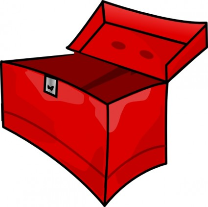 tool_box_clip_art_10768