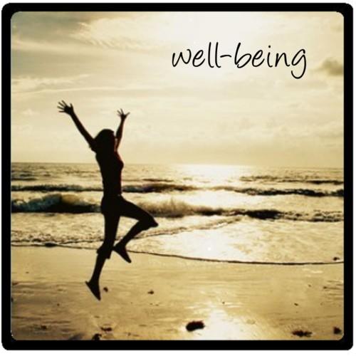 www.expressiveheart.wordpress.com