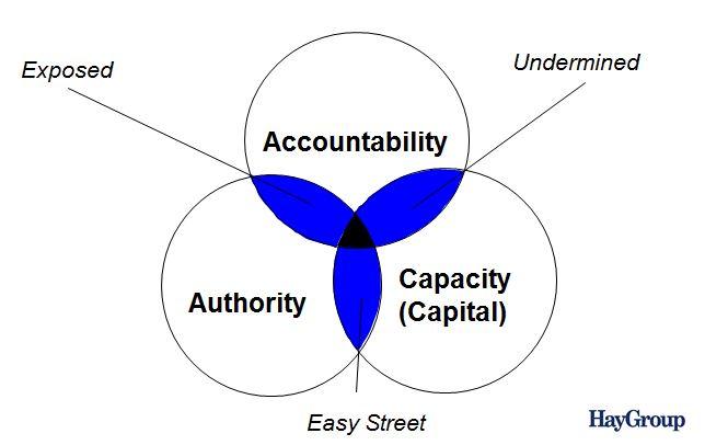 Hay Group - Leadership Clarity