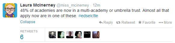 @miss_mcInerney Tweet - MATs