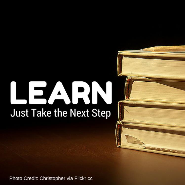 #Teacher5aDay (http://wp.me/p3Gre8-Cz)