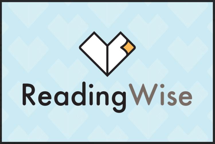 ReadingWise Logo