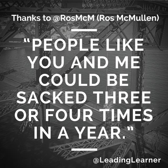 RosMcM Quote