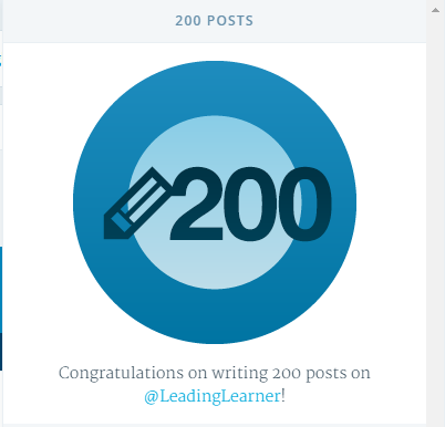 200 post notification