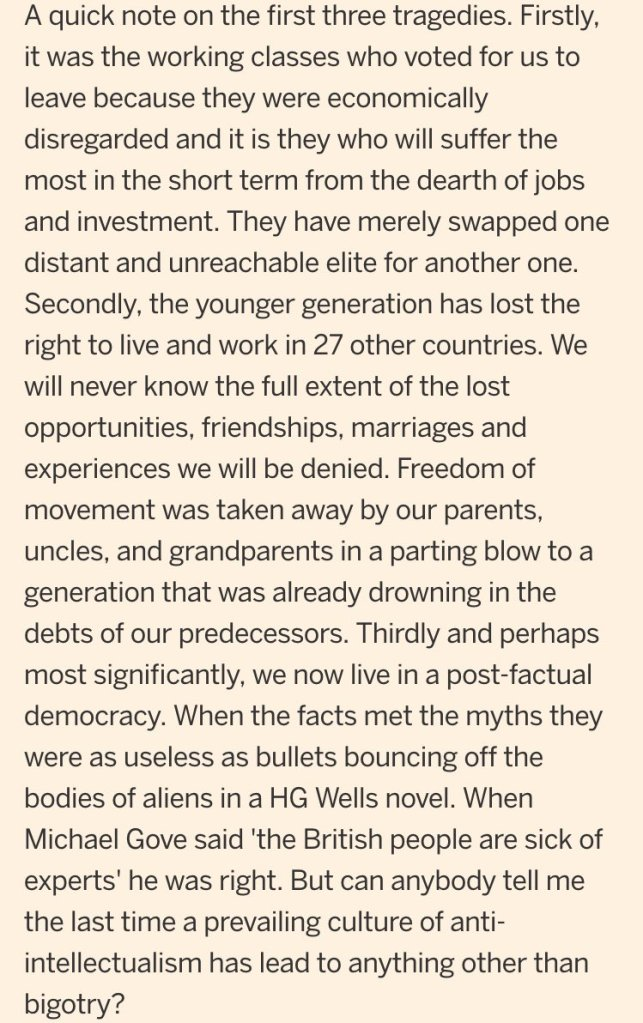From FT Comment shared by @AD7863