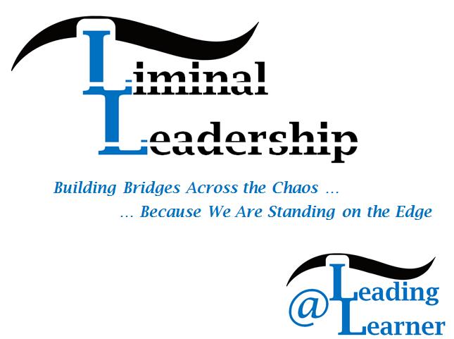 Liminal Leadership