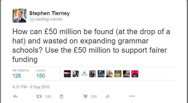 fairer-funding