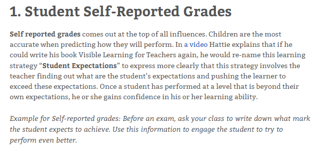 self-reported-grades