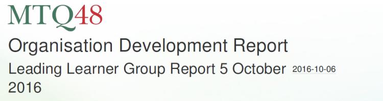 report-header