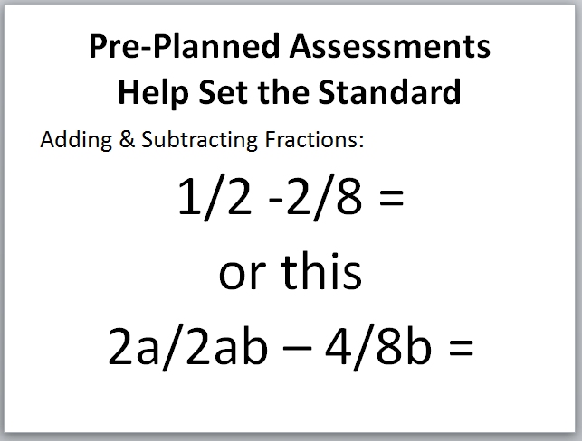 pre-planned-assessments