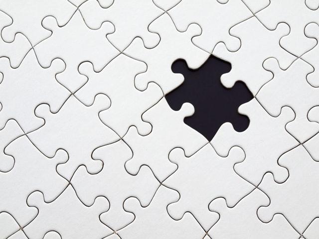 The Missing Feedback Link #GreatTeaching | @LeadingLearner